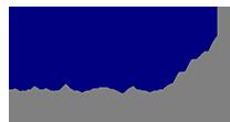 mh training & coaching Logo